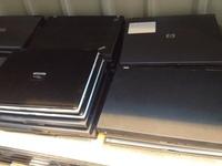 Core 2 duo and Pentium M laptops