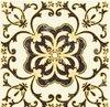 Porcelain ceramic floor tiles lowest price