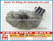 poly star seal garbage bag,china manufacturing