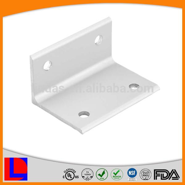 l Bracket Aluminium Angle