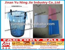 star seal garbage bag,china manufacturing