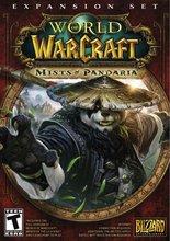 World of Warcraft scanned keys EU and US region ,wholesale