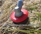 Trimmer Head for Husqvarna Wind4 DIATOP & SUGIHARA