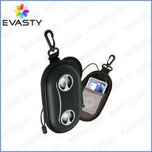 Portable Speaker System for Ipod MP3