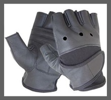 fitness equipment manufacturers/ weight lifting gloves