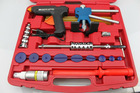 The Pro-Glue Puller kit