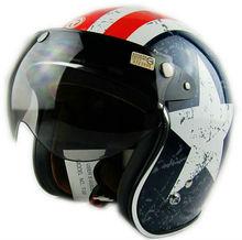 High Quality Helmet Ballistic Visor Made In Shanghai