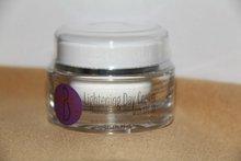 Lightening Day Cream with 30 SPF in one jar