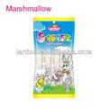 8.5 g halal algodón de azúcar dulces