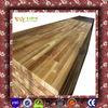 Solid Oak Worktops Rustic Oak Kitchen Worktops