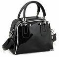 chers designer dames sac à main sac de pvc