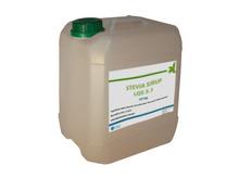 Liquid Stevia in bulk