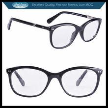 2014 New Optical Frames Retro Eyeglasses Frames CH3252 Womens&Mens Eyewear Wholesale