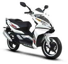 Scooter Intermoto Ardour 50cc