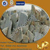 Natural Golden Slate Paver Glow Paving Stone