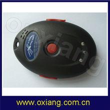 Personal gps tracker/mini GT107 gps tracker For kid,pet,elder,car
