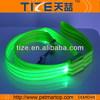 Design Custom-Made Printed Pet LED Leash