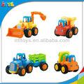 lovely a208971 projetar novos itens de brinquedos dos desenhos animados kids carro caminhão