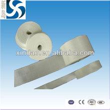 insulation fiberglass banding tape
