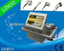 factory promotion advanced ultrasonic cavitation machine price