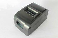 XP-7645iii Dot Matrix Receipt Printer