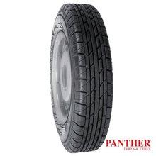 Three Wheeler Tyre 4.00-10