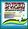 High Foam Clothes Detergent Powder