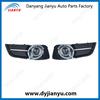 direct factory angel head light,swift angel eyes projector fog lamp,fog lights for ford fiesta JY230