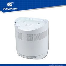 professional factory abs enclosure
