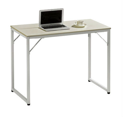 Simple Study Table : simple study table promotion