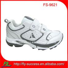 Cheap brand unisex running shoes