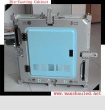 china Aliexpress p10 p16 p20 led wall display video, p10 rental led display full color, outdoor led screen
