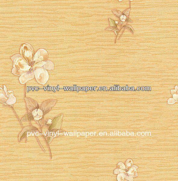 Papier peint imitation cuir blanc boulogne billancourt estimation prix m2 m - Papier peint cuir blanc ...