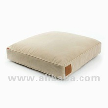 Comfortable cotton bed (5 Colors) - Dog house Dog bed Pet bed Pet Clothes Dog Living Item