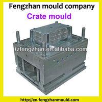Hot sale bread crate mould(3%discount)