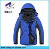 detachable hooded mens windbreaker jacket with hood