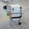 Guangdong fabbrica di vendita diretta di nocciola sh-100 cutter