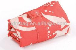 Polyester Envirosax Foldable Bag