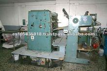 Printing Press Planeta P01