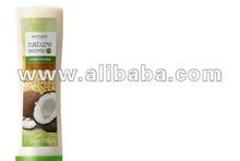 oriflame dry and damage shampoo