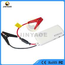 2014 hot sale 12v lithium car starter battery
