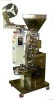 Namkeen packaging machine, Snacks packing machine