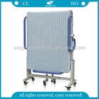 AG-FB001 Convenient&Salable Steel adjustable bed