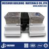 expansion joint filler/concrete expansion joint cover/pe foam expansion joint filler