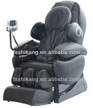 factory supply zero gravity chair massage vibrating SK-808C p