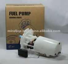 High Quality Korea Car FUEL PUMP