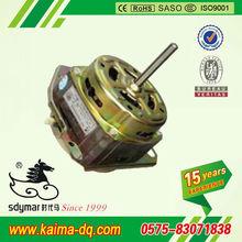 home appliances manufacturers