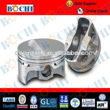 High Quality Low Price Marine Piston
