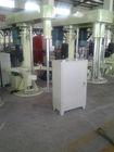 high speed paint mixer/dissolver/ink disperser