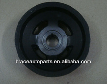 Crankshaft Pulley for HAFEI LOBO